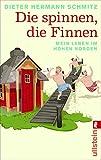 ISBN 9783548282190