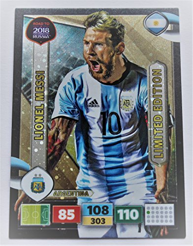panini-adrenalyn-xl-road-to-world-cup-2018-card-messi-limited-edition