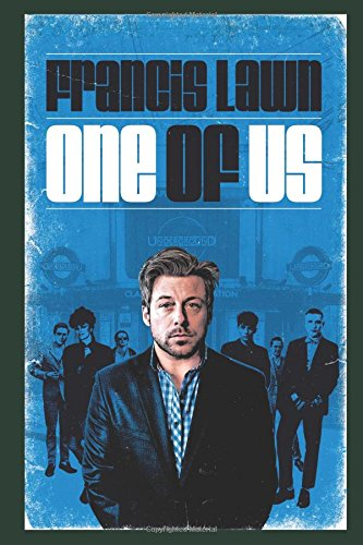 one-of-us