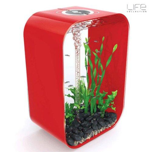 reef-one-biorb-vita-60-cm-colore-rosso