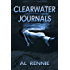 Clearwater Journals (Clearwater Series Book 1)