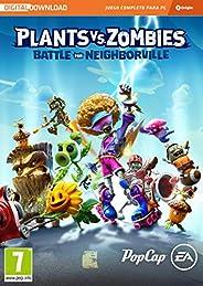 Plants vs Zombies Battle for Neighborville Battle for Neighborville | Código Origin para PC