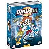 Digimon saison 1