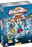 Digimon, saison 1 [FR Import]
