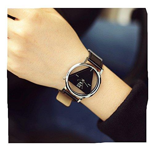 disfrutar-de-pulsera-relojes-reloj-cronografo-acero-inoxidable-reloj-de-pulsera-triangular-1