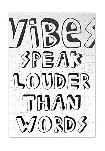 vibes-speak-louder-than-words-jigsaw-puzzle-laberinto-jigsaw-puzzle-maze-unique-and-custom-learning-