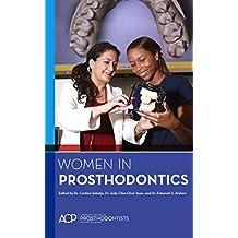 Women in Prosthodontics (English Edition)
