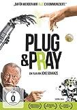 Plug &...