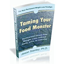 Taming Your Food Monster