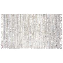 Suchergebnis Auf Amazon De Fur Teppich Silber Glitzer