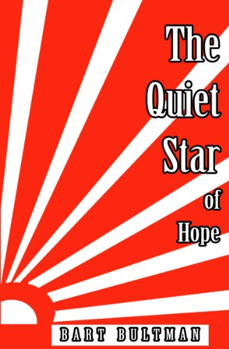 the-quiet-star-of-hope-english-edition