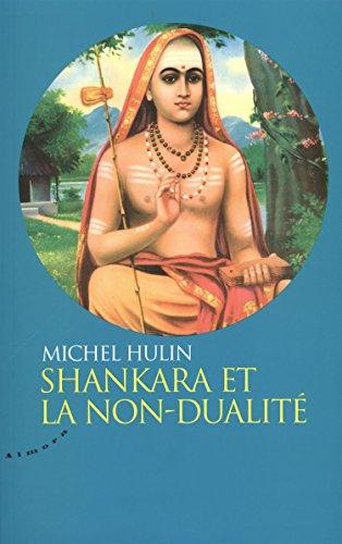 Shankara et la non-dualité par