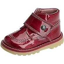 Pablosky 019779, Zapatillas para Niñas