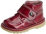 Pablosky 019779, Zapatillas para Niñas, (Rosa), 21 EU