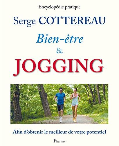 Descargar Libro Bien-être et Jogging de Serge Cottereau
