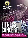 Zumba Fitness-Concert Live [OV]