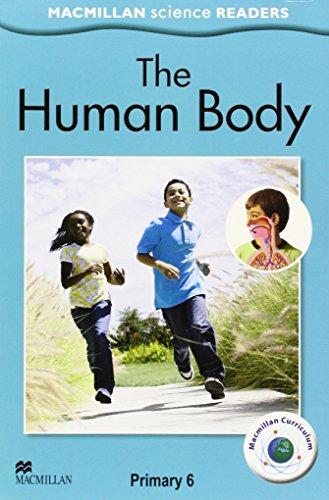 MSR 6. Human Body