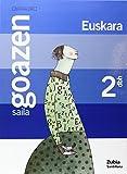 Goazen 2 Dbh Euskera Zubia