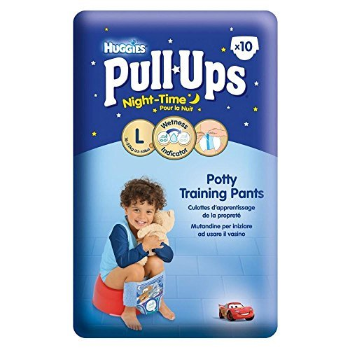 huggies-pull-ups-night-time-potty-training-pants-for-boys-size-6-large-16-23kg-10-by-groceries