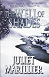 The Well of Shades (Bridei Chronicles 3)