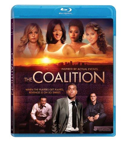 coalition-blu-ray-2012-us-import