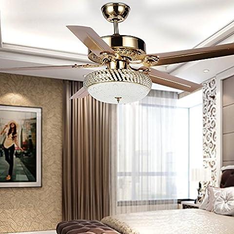 FEI&S camere creative creative di illuminazione led luci a soffitto moderno minimalista lampada spia luci di illuminazione nella camera n. 15J,con il migliore servizio