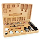 Case Airbrush Kits - Best Reviews Guide