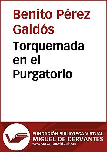 Torquemada en el Purgatorio (Biblioteca Virtual Miguel de Cervantes)