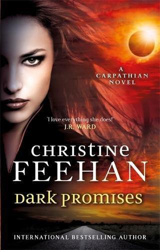 dark-promises-dark-carpathian