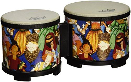 remo-8340400-rhythm-club-bongo