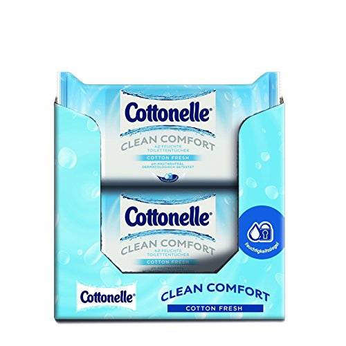 cotton-elle-papel-higienico-humeda-clean-comfort-recambios