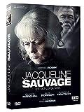 Jacqueline Sauvage : c'était lui ou moi [Import italien]
