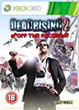 Cheapest Dead Rising 2: Off The Record on Xbox 360