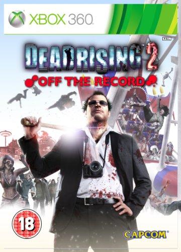 dead-rising-2-off-the-record-xbox-360