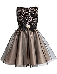 Suchergebnis auf Amazon.de für: jugendweihe kleider