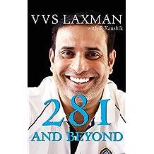 281 and Beyond