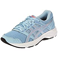 Asics Gel-Contend 5 Road Running Shoes for Women