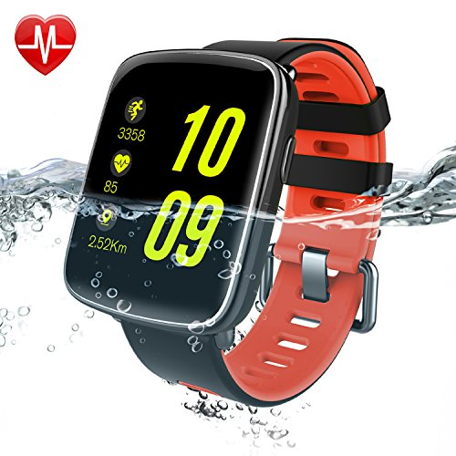 smart-watchwillful-sw018-bluetooth-smartwatch-ip68-waterproof-sport-fitness-watch-with-heart-rate-mo