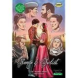 Romeo and Juliet (Classical Comics) (Classical Comics: Quick Text)