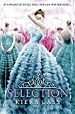 'The Selection (The Selection Stories)' von Kiera Cass