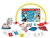 Wonder Forge Cat In The Hat I Can Do That! Game by Wonder Forge