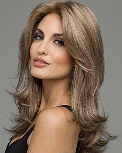 pengweimoda-peluca-una-peluca-rubia-pelo-largo-en-el-pelo-de-alambre-de-alta-temperatura