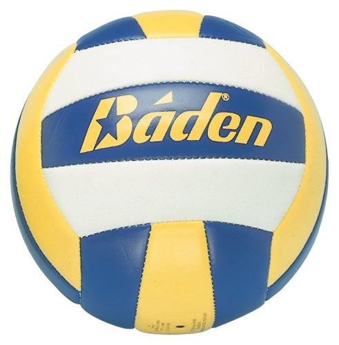 Baden Indoor - Balón de volley playa y voleibol