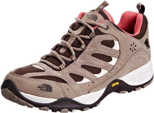 The North Face Sable Gtx Xcr, Chaussures randonnée femme