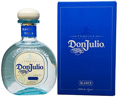 tequila-don-julio-blanco