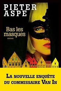 """Afficher """"Bas les masques"""""""