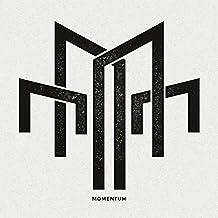 Momentum (10 Years of Token) (3lp+CD) [Vinyl LP]