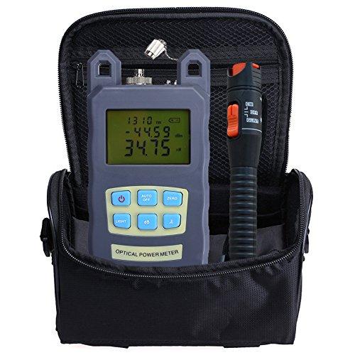 ftth-fibra-kit-de-herramientas-3-paquetes-en-one-10-mw-localizador-visual-de-fallos-de-plastico-fibe