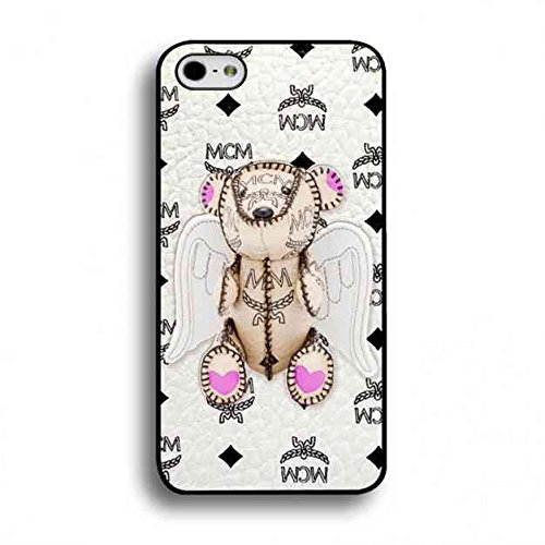 fantasty-diseno-toy-bear-serizes-diseno-mcm-carcasa-para-apple-iphone-6plus-not-for-apple-iphone-6-a