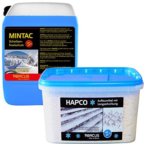 hapco-5-kg-mintac-5-l-disque-antigel-20-c-auftaum-adhesifs-engrais-longue-duree-neige-et-de-la-glace